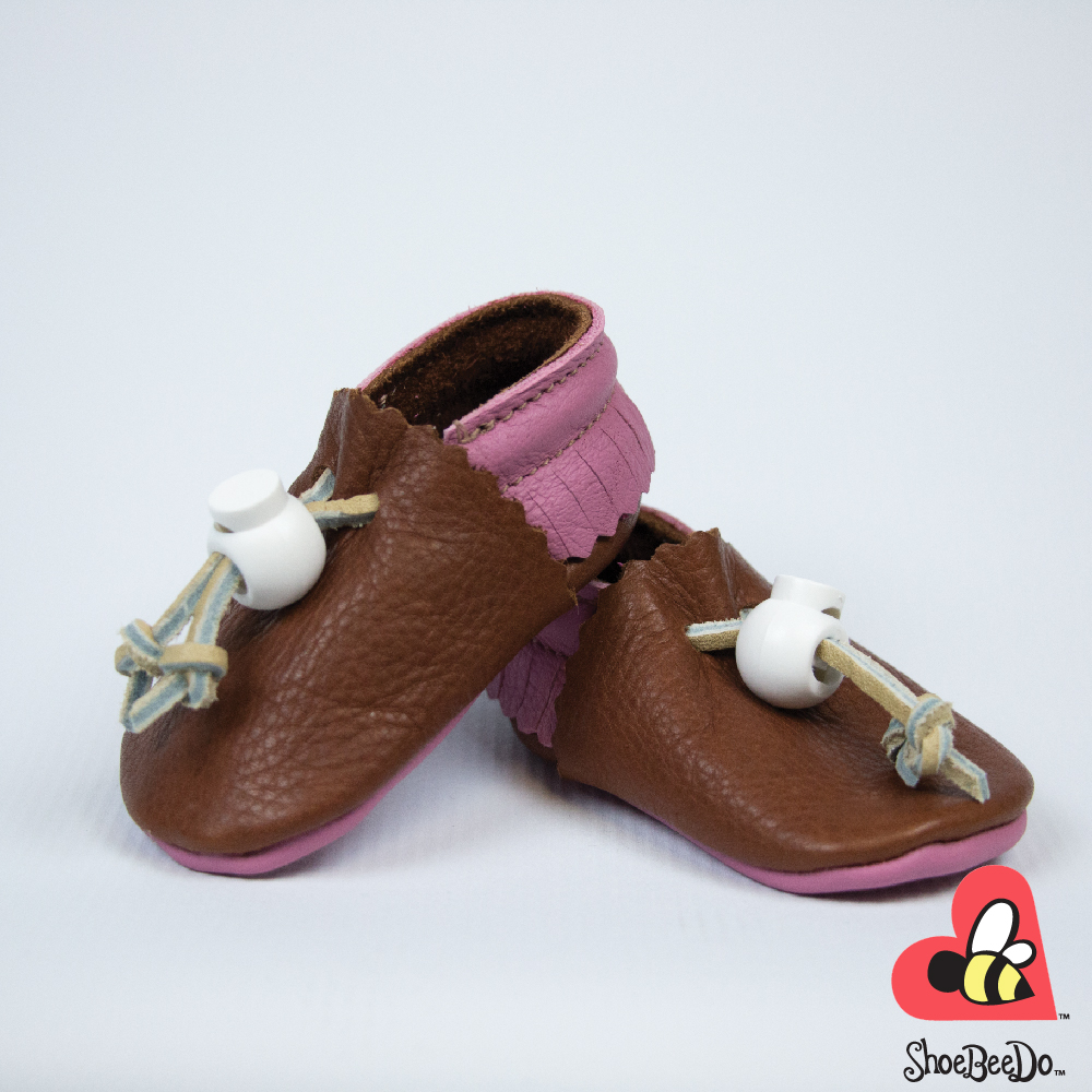 Etsy Shoe 13-02.jpg