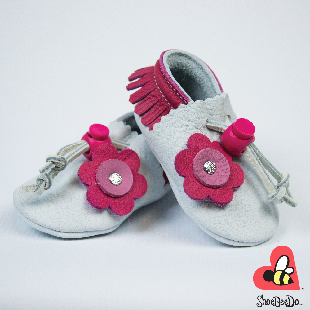 Etsy Shoe 8-02.jpg