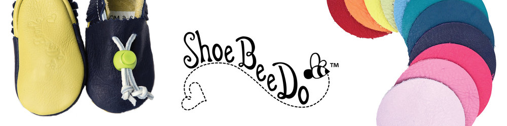 ShoeBeeDo_EtsyBanner_Reversed-01.jpg