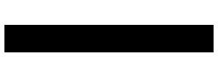 Jacques-Vert-Logo.png