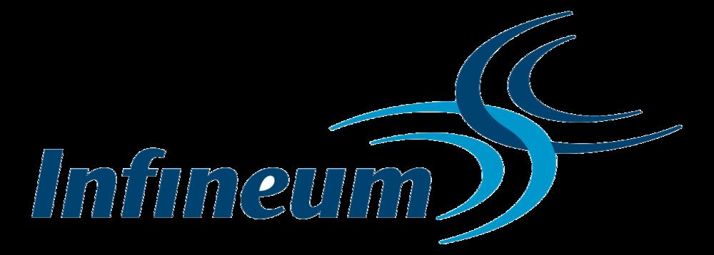 Infineum-Colour-Logo.png