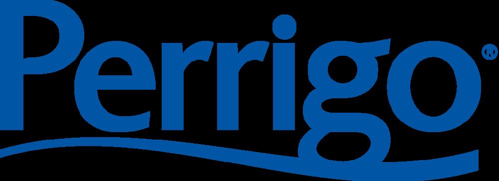 perrigo-logo.png