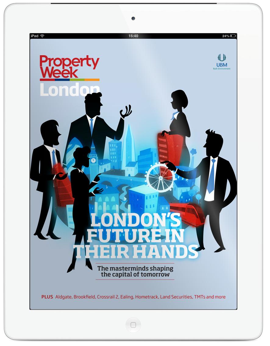 London Ipad1.jpg