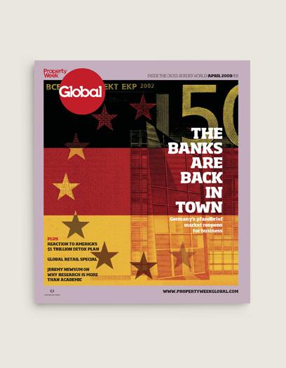 GlobalCover2.jpg
