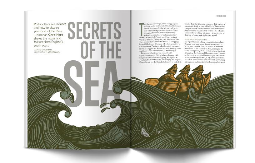 seafolklore.jpg