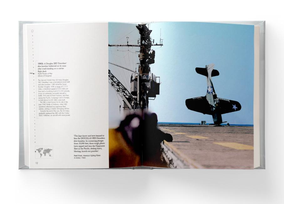 TPTMBookSpreads3.jpg