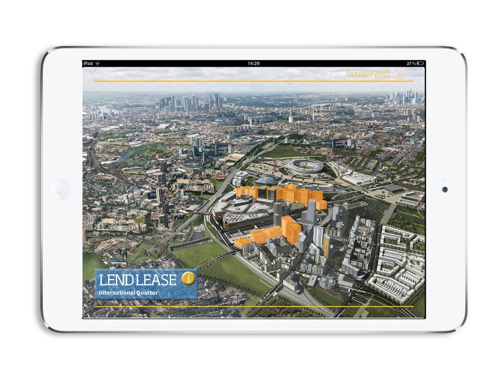 PropertyWeekApp1.jpg