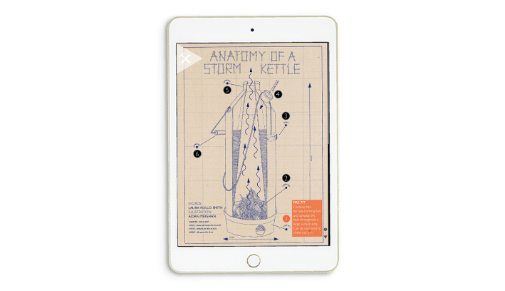 Ernest_iPad_slides4.jpg