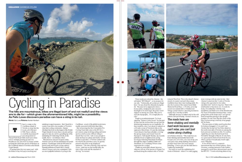 WebPDF_CaribCycling.PNG