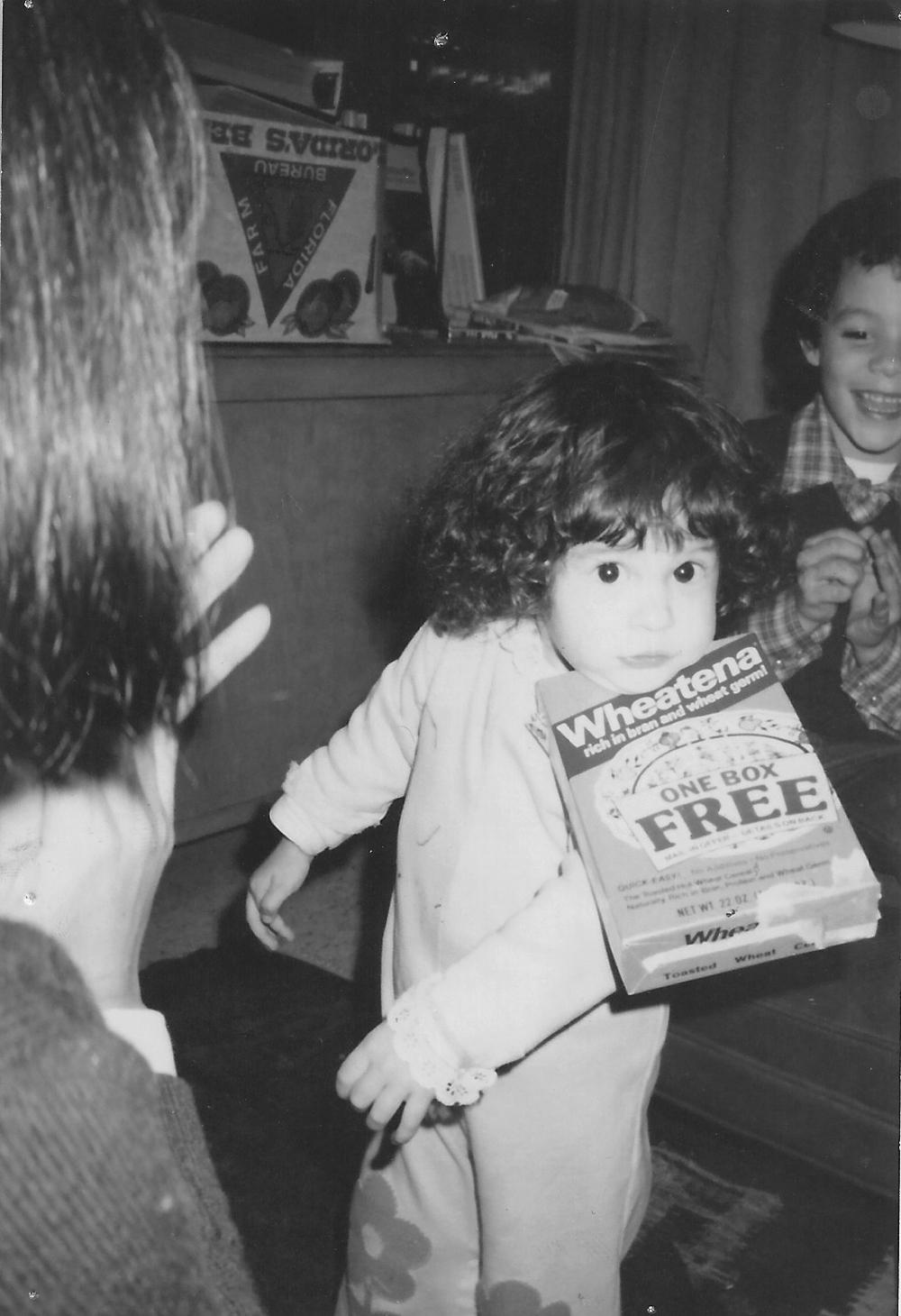 Yumi's Wheatena box '83.jpeg