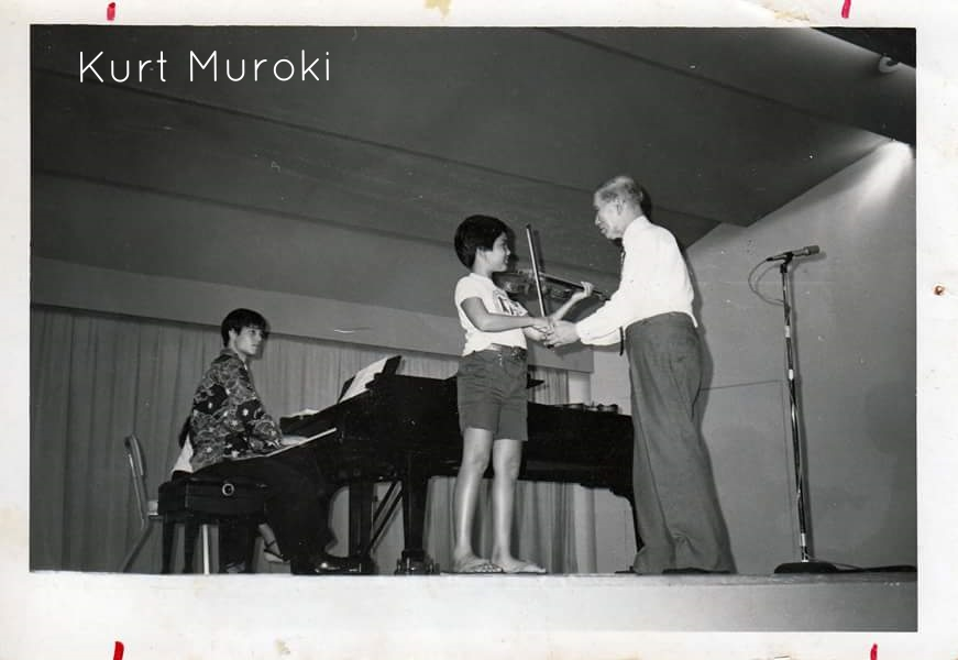 Kurt Muroki.jpg