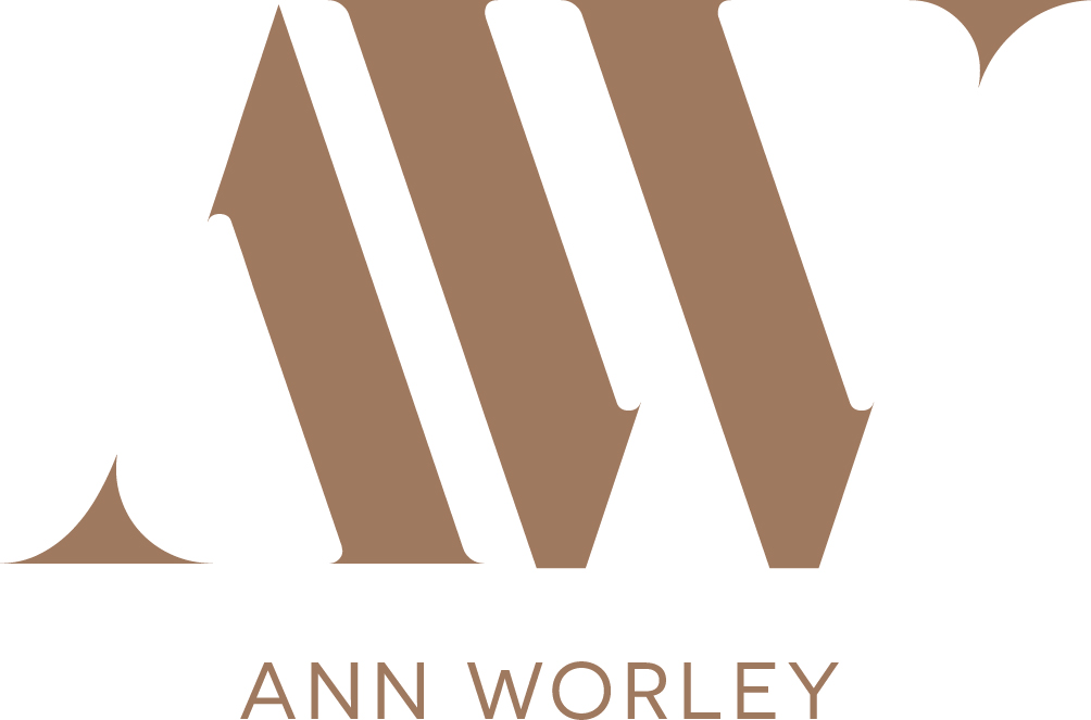 Ann Worley LTD