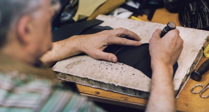 italian-artisans.jpg