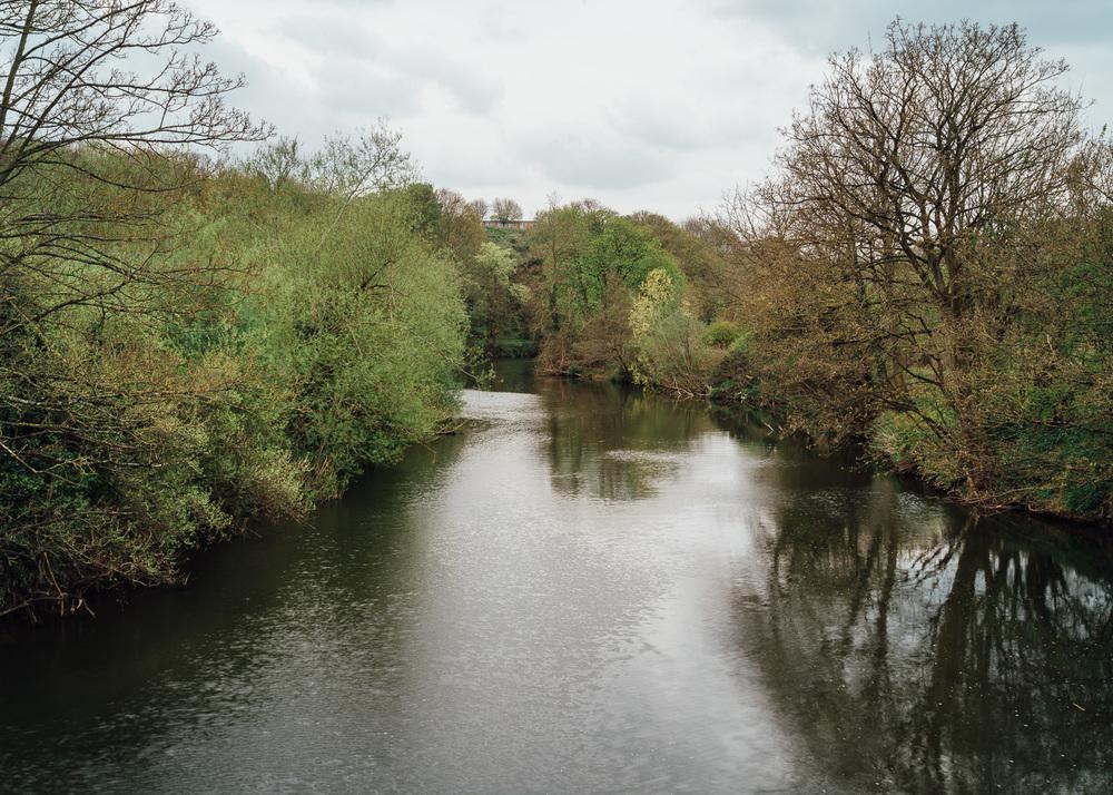 waterways-2.jpg