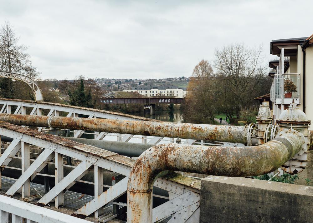 waterways-6.jpg