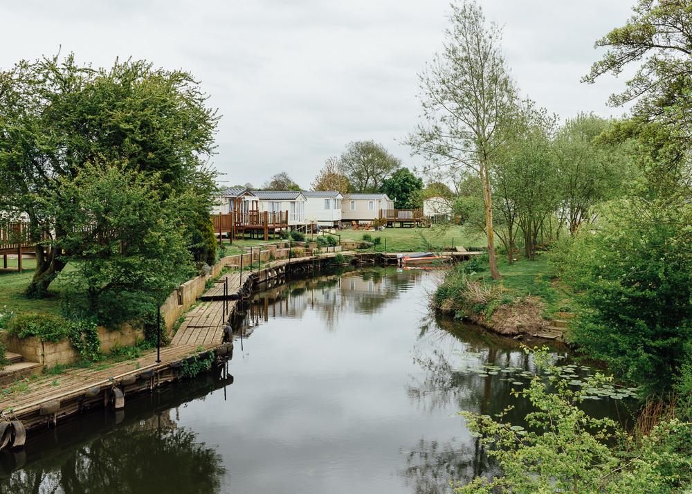 waterways-13.jpg