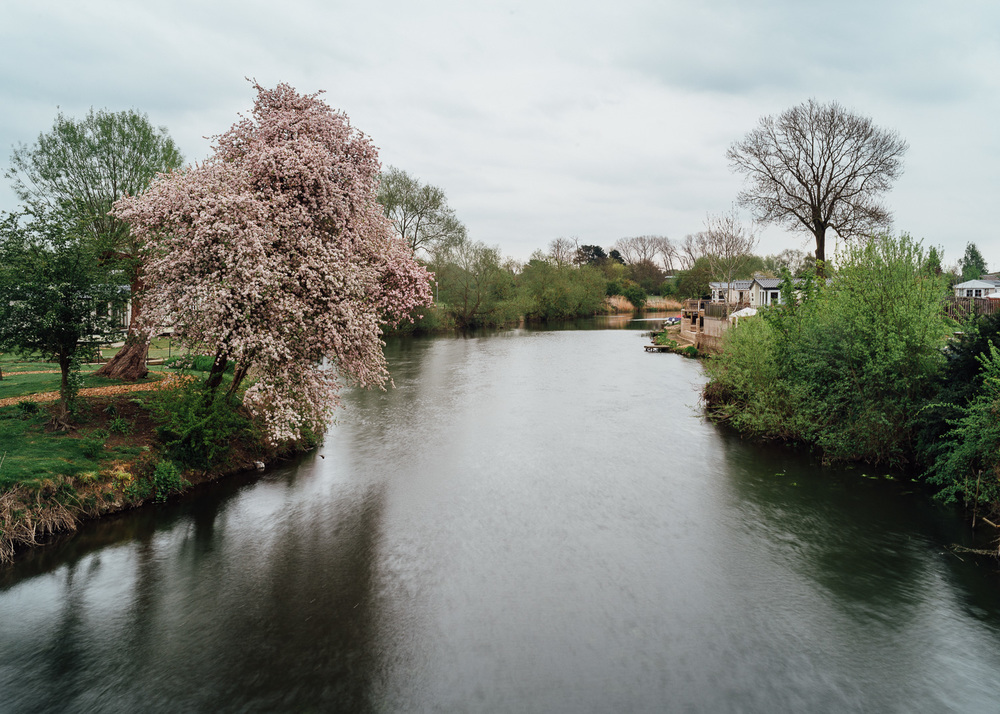 waterways-14.jpg