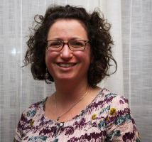 Louise Gellman   I am joint Vice Chair at FPS with special responsibility for our Ivriah (religion school), working with our teachers to deliver an enriching and fun experience for our children. I've always been involved in Liberal Judaism, and am delighted that my two girls are now going to camps and events run by our youth movement, LJY-Netzer, as I did in my teenage years.   vicechairlg@fps.org