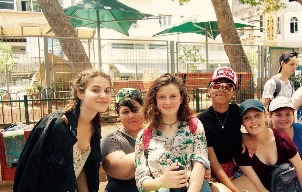 Israel tour 2017 1.jpg