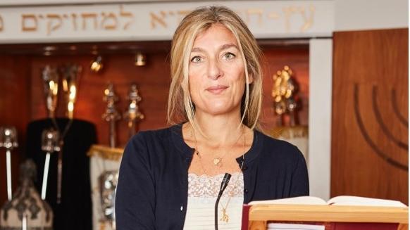 Rabbi Rebecca.jpg
