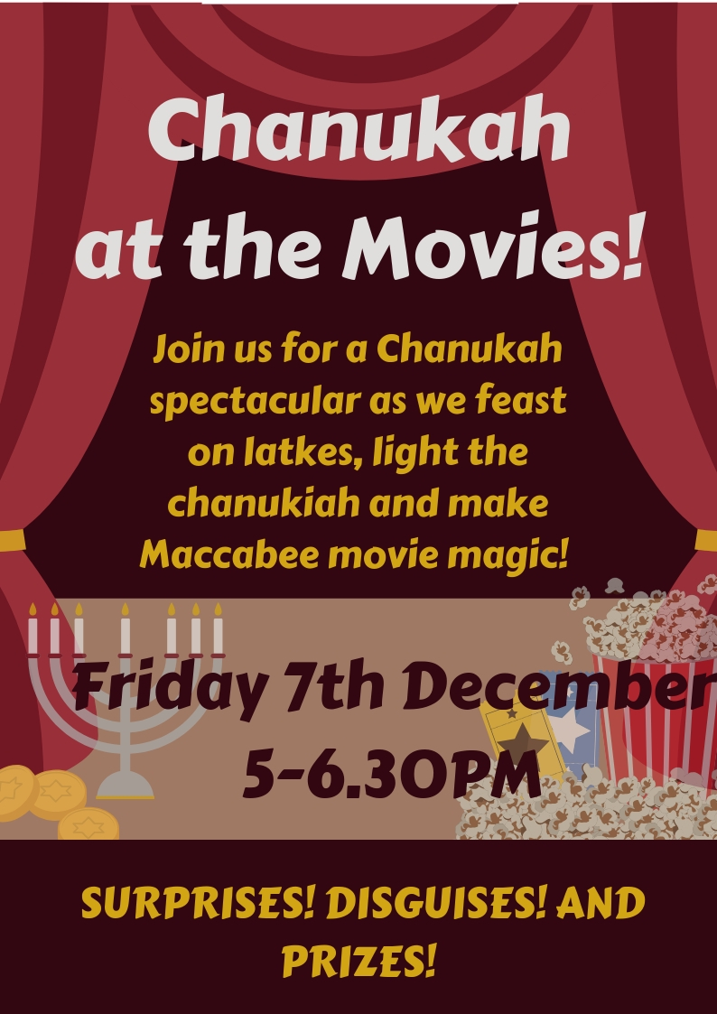 Chanukah at the Movies Poster.jpg