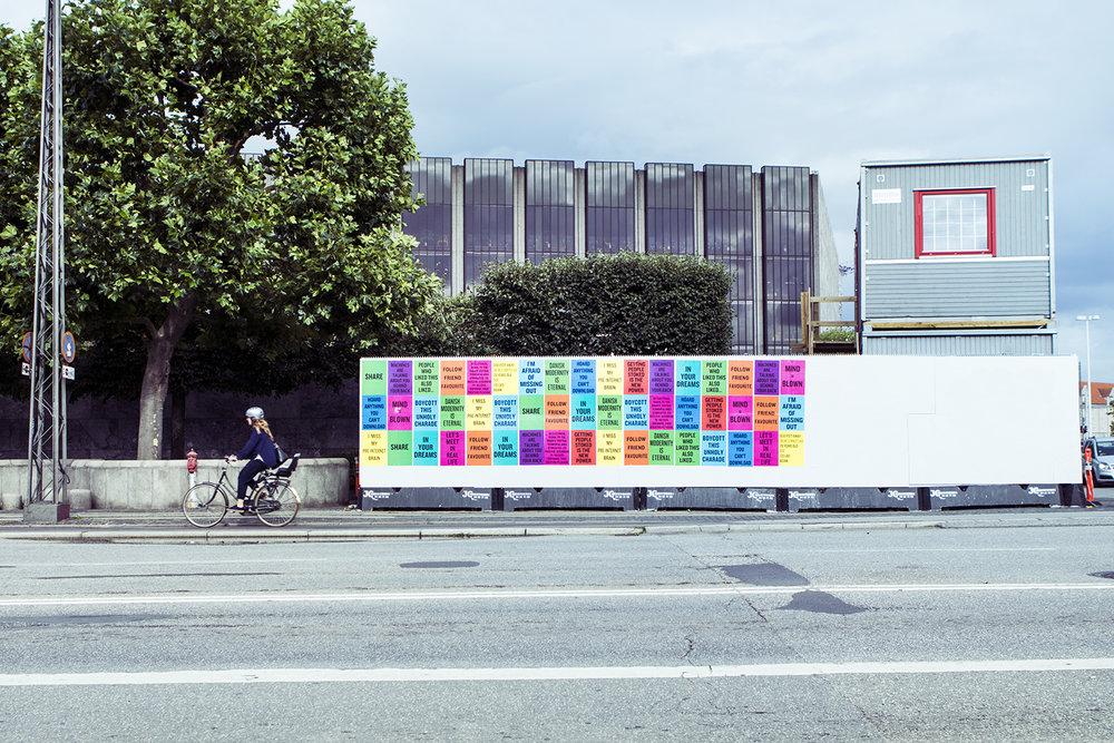 Kbh-Agency.idoart.dk-130-1500.jpg