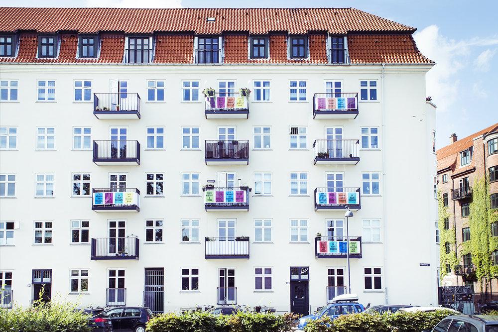 Kbh-Agency.idoart.dk-010-1500.jpg