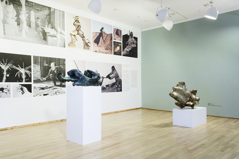AKassenInstantSculpture-Agency.idoart.dk-269-1500.jpg