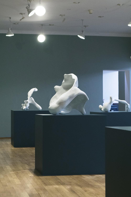 AKassenInstantSculpture-Agency.idoart.dk-580-1500.jpg