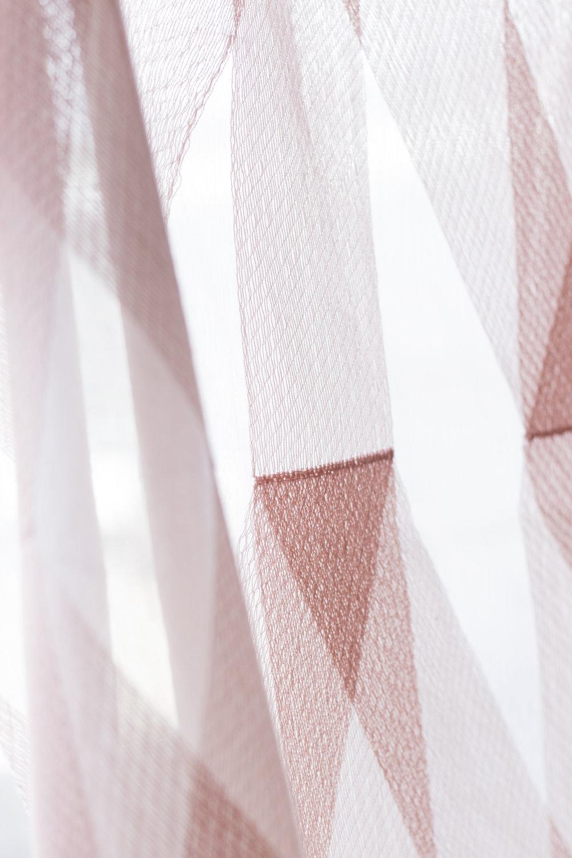 RonanBouroullec2017-Agency.idoart.dk-080-1500.jpg
