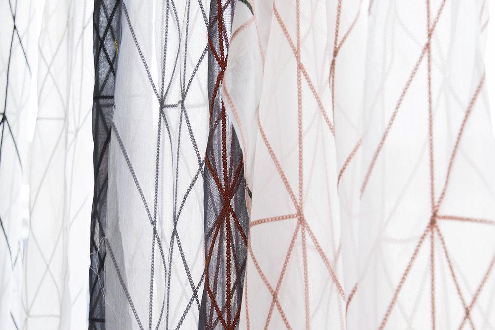 RonanBouroullec2017-Agency.idoart.dk-479-1500.jpg