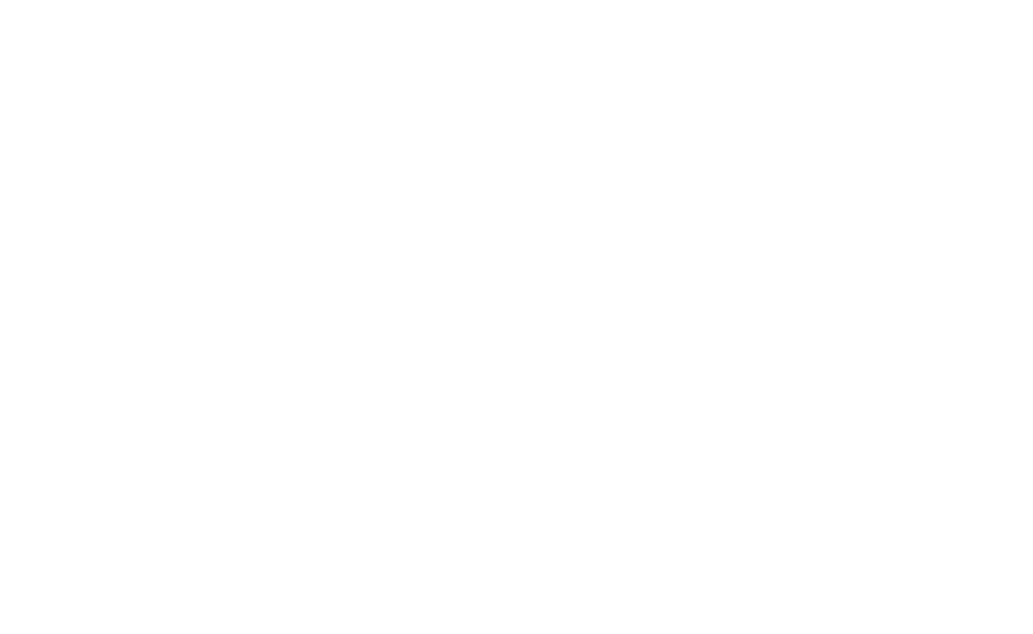Dual Citizen