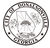 City of Donalsonville