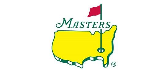 the-masters-logo.jpg