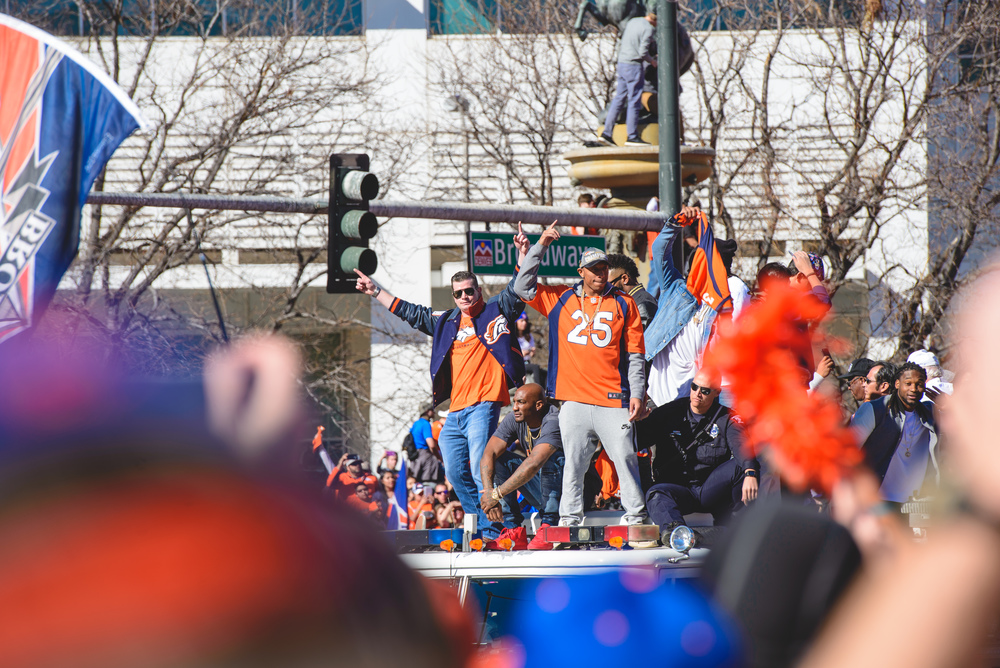 SUPER BOWL 50 Parade-21.jpg