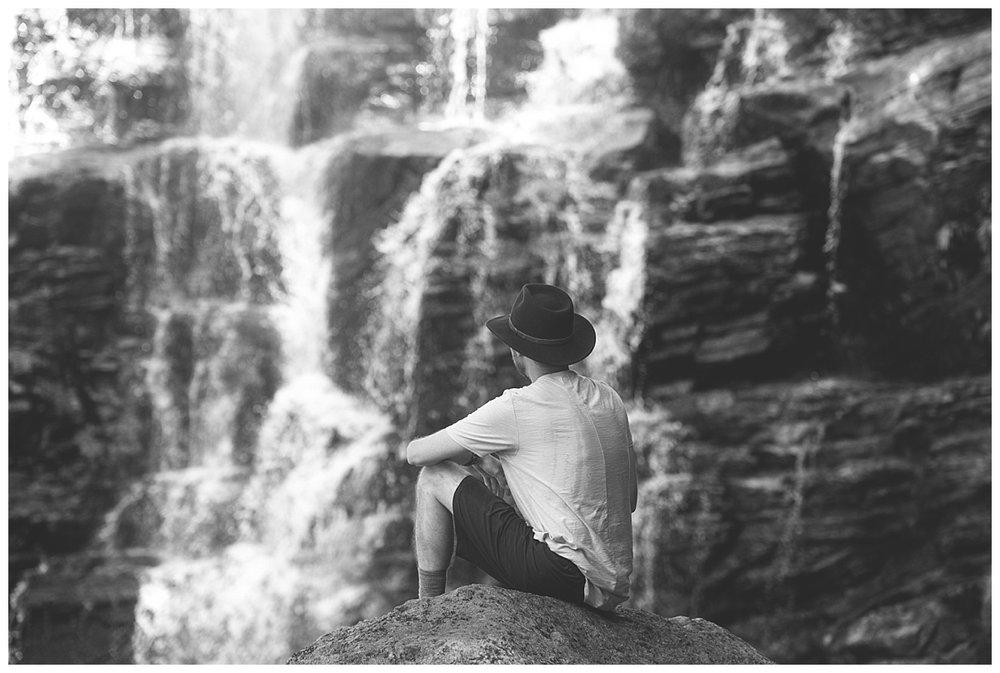 Nauyaca Waterfall Dominical_0001.jpg