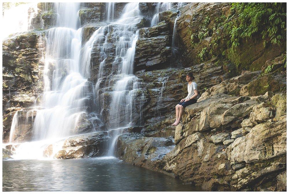 Nauyaca Waterfall Dominical_0003.jpg