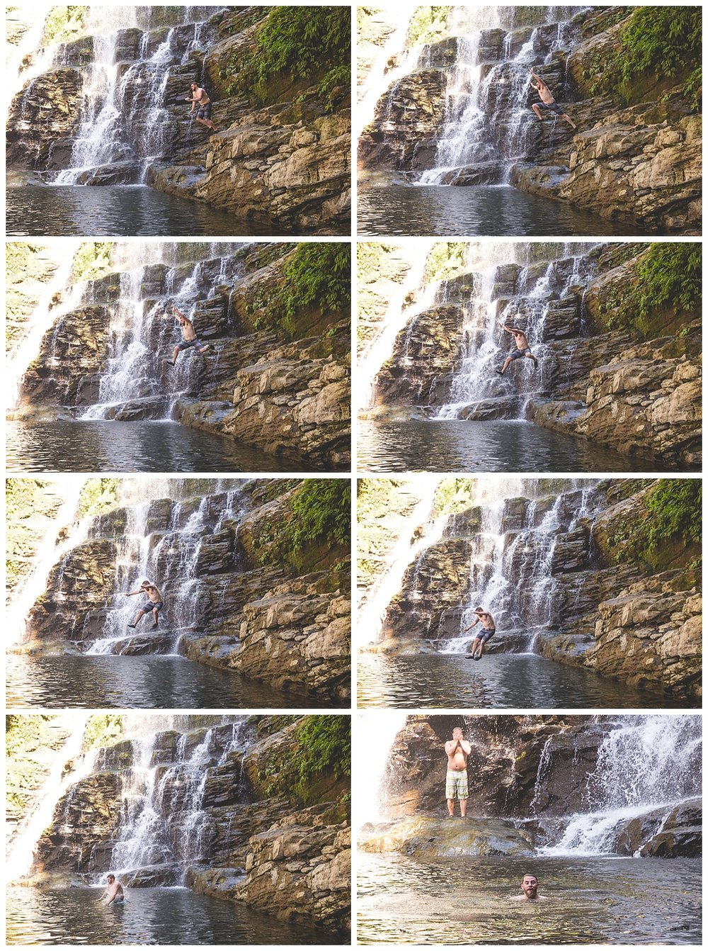 Nauyaca Waterfall Dominical_0005.jpg