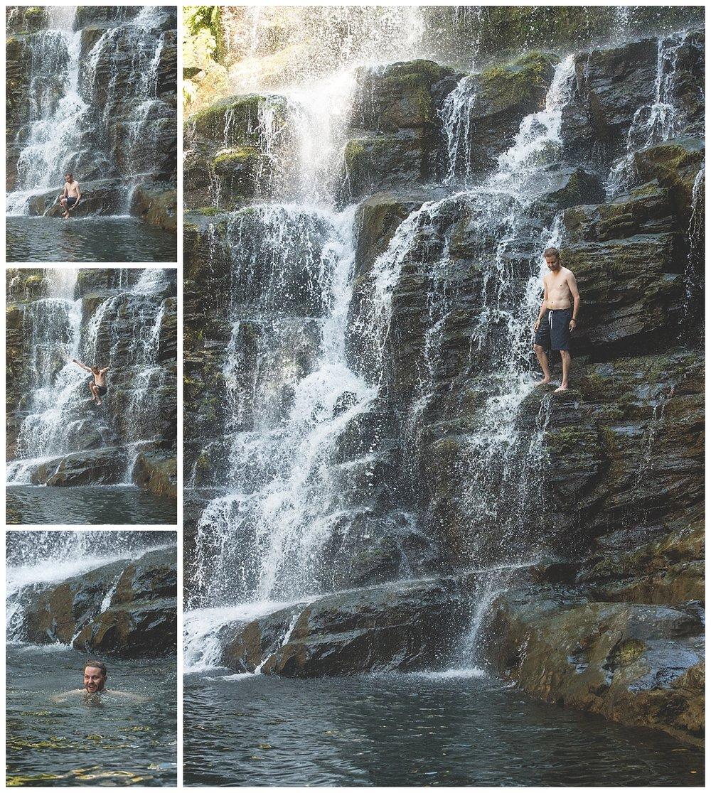 Nauyaca Waterfall Dominical_0007.jpg