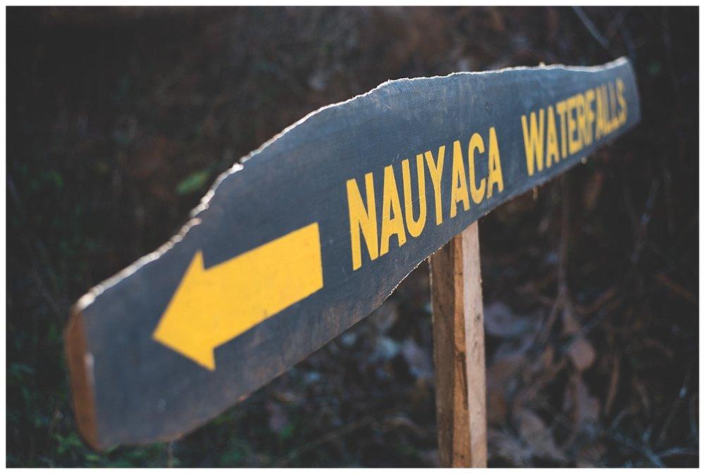 Nauyaca Waterfall Dominical_0008.jpg