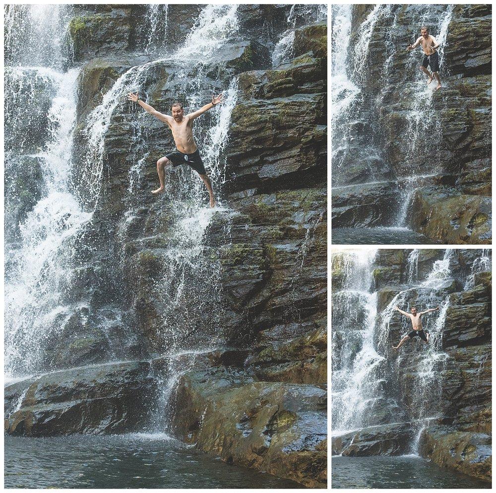 Nauyaca Waterfall Dominical_0011.jpg