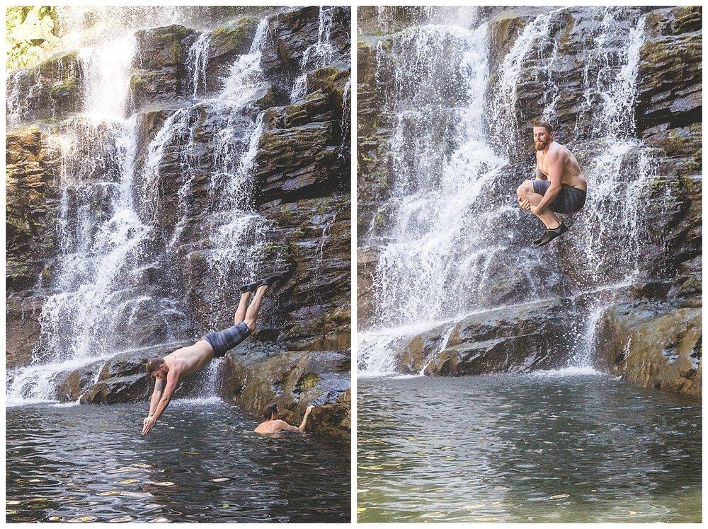 Nauyaca Waterfall Dominical_0014.jpg