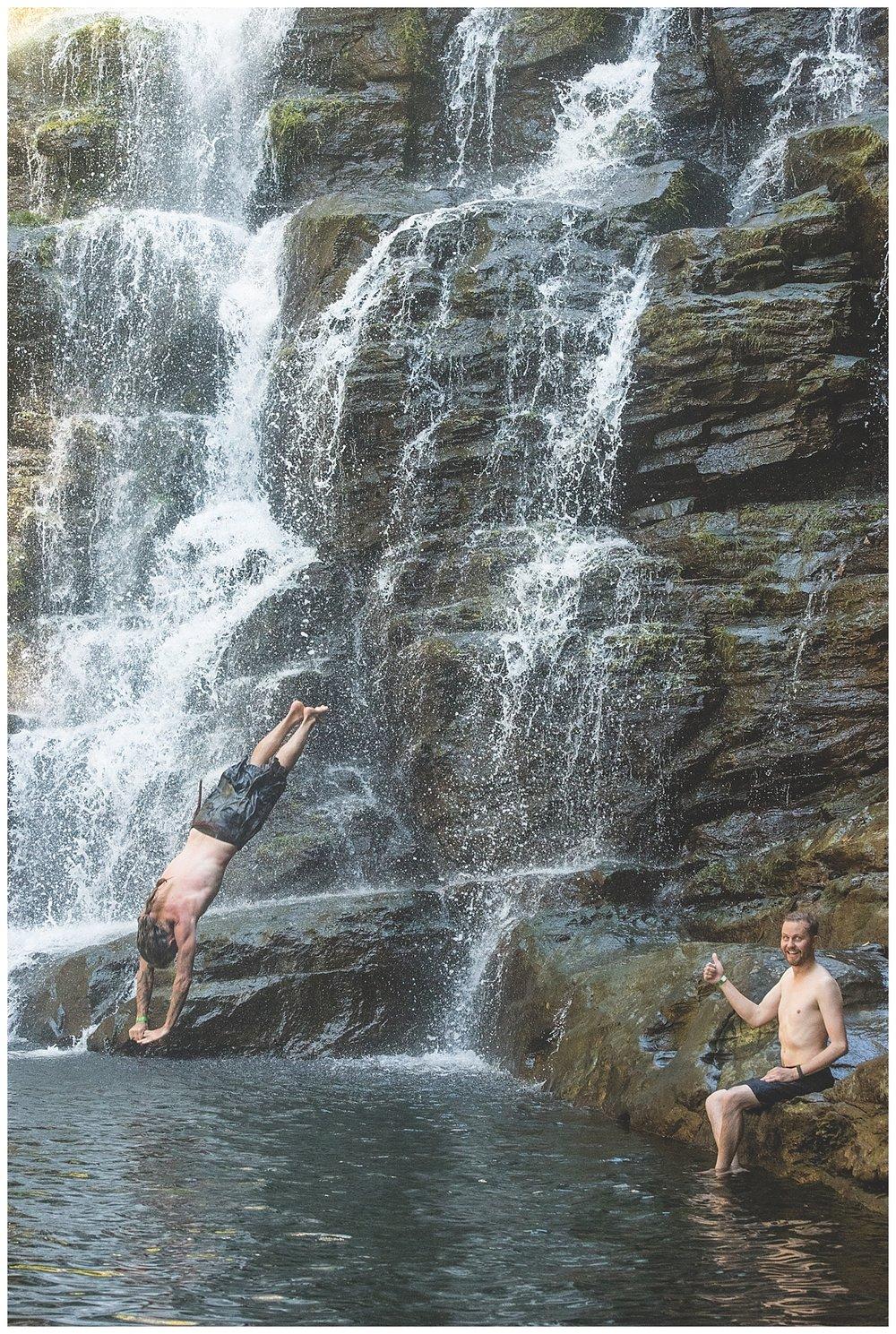 Nauyaca Waterfall Dominical_0012.jpg