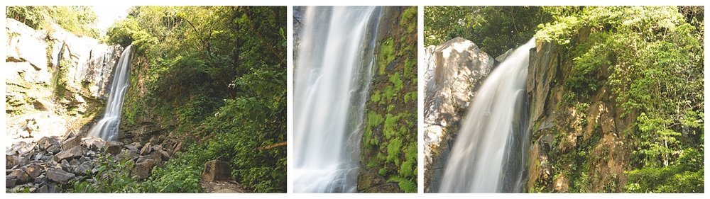 Nauyaca Waterfall Dominical_0015.jpg