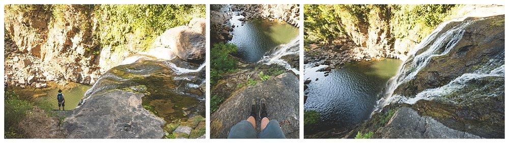 Nauyaca Waterfall Dominical_0018.jpg