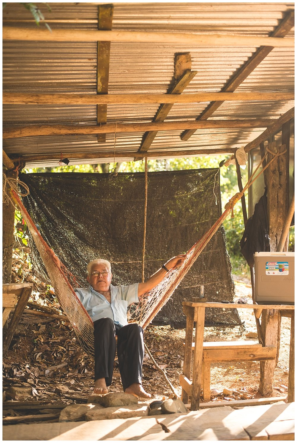 Nauyaca Waterfall Dominical_0022.jpg