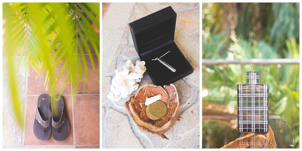 Manuel Antonio Destination Wedding Costa Rica Destination Wedding Photos_0003.jpg