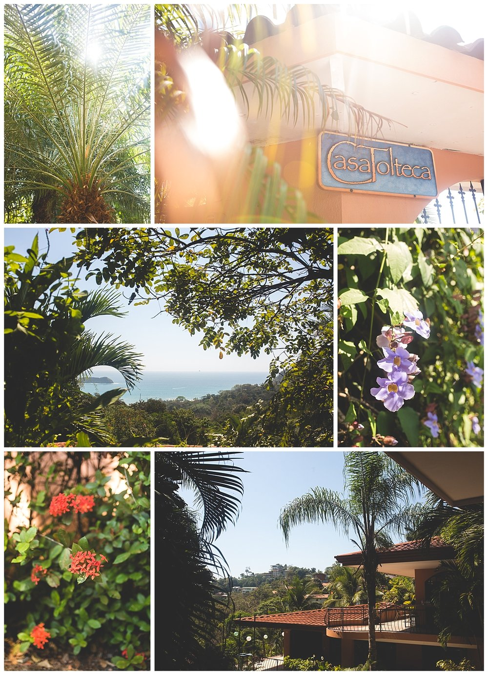 Manuel Antonio Destination Wedding Costa Rica Destination Wedding Photos_0010.jpg