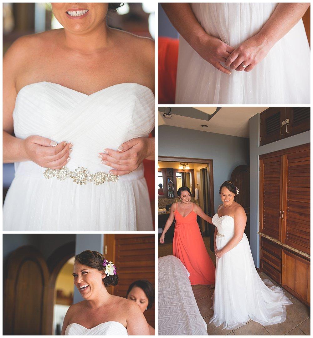 Manuel Antonio Destination Wedding Costa Rica Destination Wedding Photos_0013.jpg