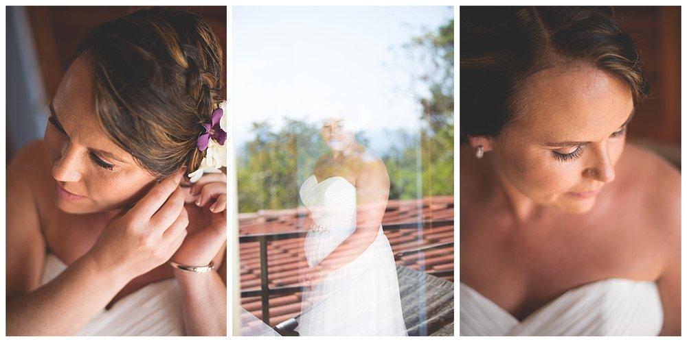 Manuel Antonio Destination Wedding Costa Rica Destination Wedding Photos_0015.jpg